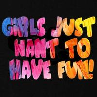 Girls_just_wanna_have_fun